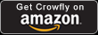 Get Crowfly on Amazon