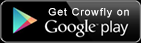 Get Crowfly on Google Play